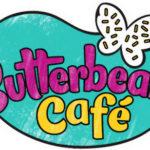 Butterbeans Cafe Logo