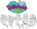 9 Best Butterbean's Cafe Coloring Pages Recommended By Experts